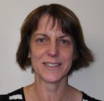 Geraldine McCormick Bursar BCom geraldinem@kirkwood.school.nz
