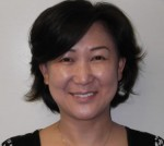 Sunah Kim Technology Teacher BEngineering, GradDipTchLn(Secondary) sunahkim@kirkwood.school.nz