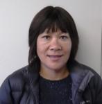 Priscilla Lee Technology Teacher  priscillalee@kirkwood.school.nz